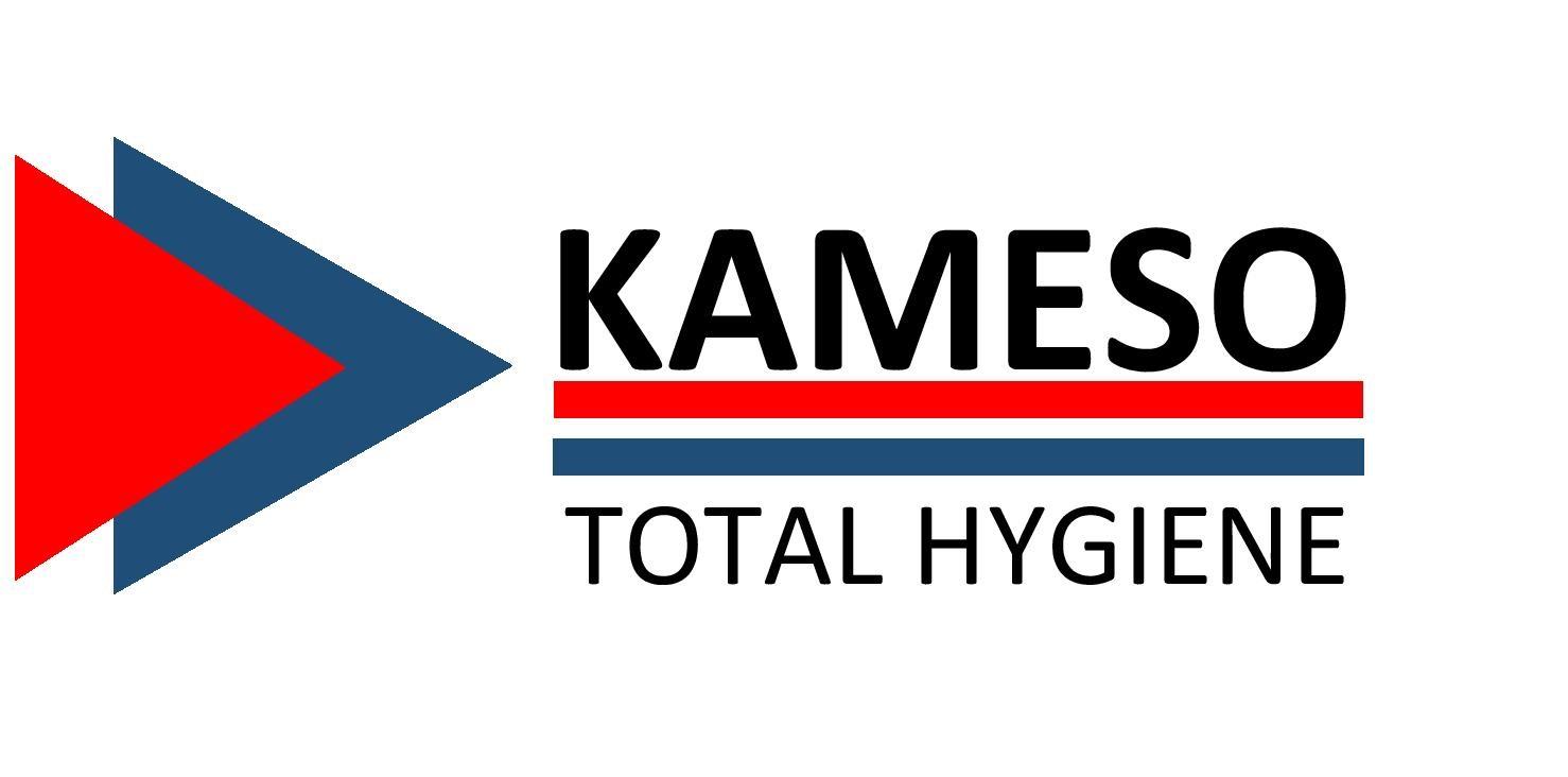 Kameso Total Hygiene