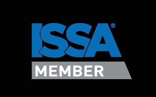 logo_issa-full